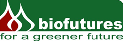 Biofutures Home Page